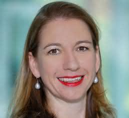 Dr. Barbara Leithner