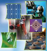 Industrie 4.0: Additive Fertigung