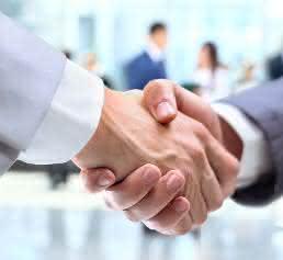 """Clariant und sein amerikanischer Wettbewerber Huntsman wollen ihre Geschäftsaktivitäten im Rahmen eines """"Merger of Equals"""" zusammenzuführen."""