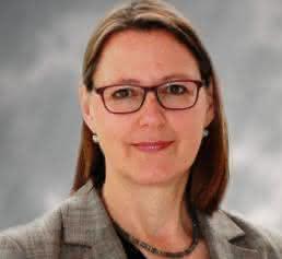 Dr. Stephanie Konle, Verantwortliche Redakteurin LABO