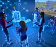 Smart Building: Digital denken