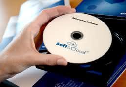 2nd-Hand-Software