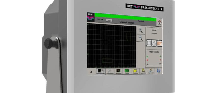 Tox-EPW500_V2.457