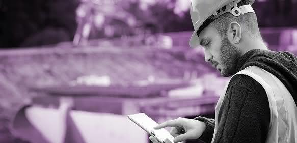 Sechs wichtige Eigenschaften: Das sollte eine Service-Management-Software mitbringen