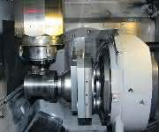 Virtual Machining-Software: Schuss ins Schwarze