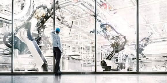 Industrie 4.0