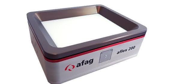 Afag-Aflex
