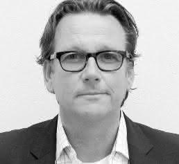 Clemens Wagner, Direktor Beratung, WCF Finetrading