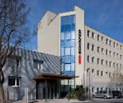 SSI Schäfer Graz