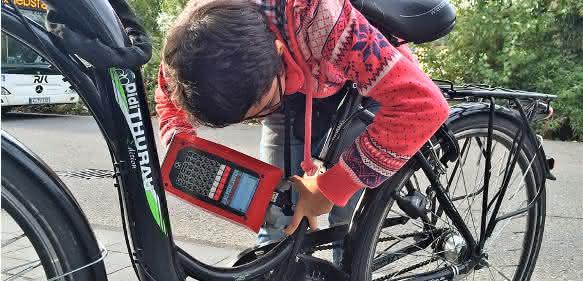 SIC-Marking-Fahrradcodierung
