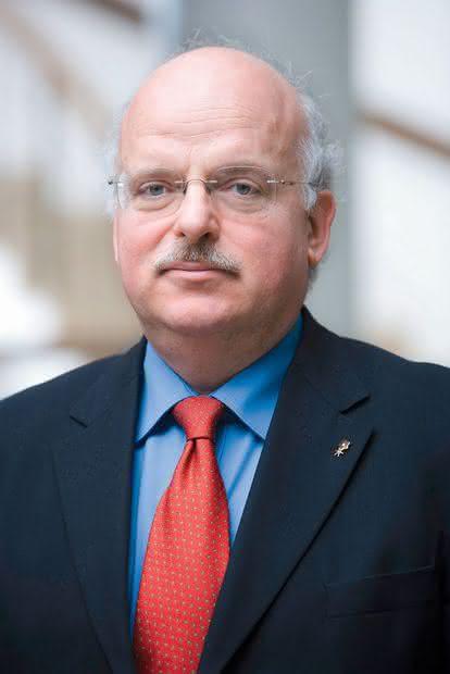 Thomas Kaeser