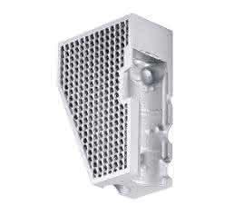 Schunk-eGrip-Metallfinger