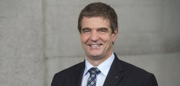 Dr. Heinz-Jürgen Prokop