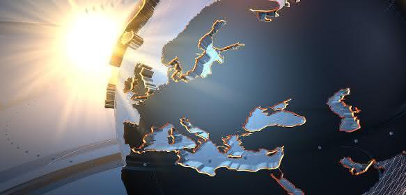 """Europäische Union startet das Projekt """"SMeART"""""""