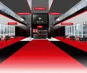 Virtual Fair Eplan