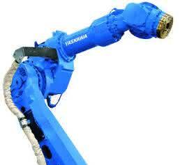 Handlingroboter