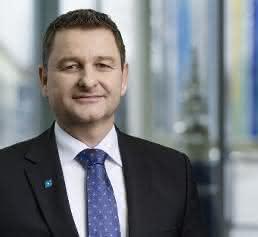 Ralf Steinmann
