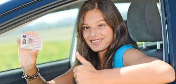 ICS 4mobile Führerschein-App