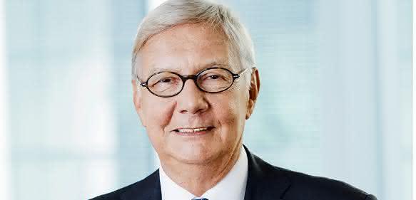 Prof. Dr. Dieter Kurz wurde erneut zum Aufsichtsratsvorsitzenden bei Schott und Zeiss gewählt.