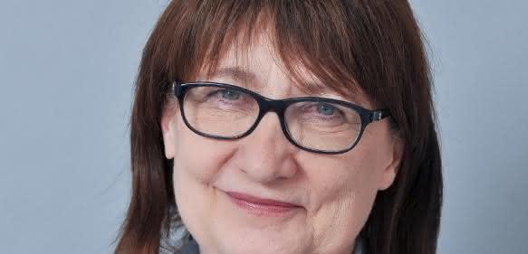 Die Gründerin und Geschäftsführerin der Organobalance GmbH, Prof. Dr. Christine Lang, ist neue 1. Vizepräsidentin der Vereinigung für Allgemeine und Angewandte Mikrobiologie (VAAM).