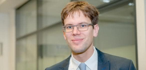 Simon Ebbinghaus