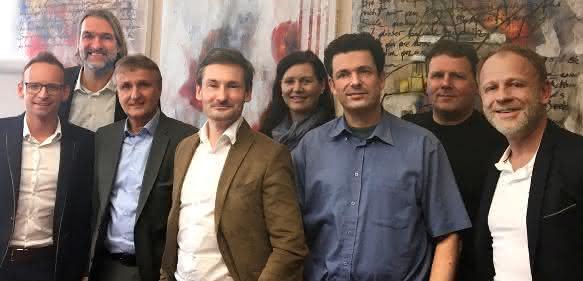 ERP-Expertise für Österreich: Cosmo Consult kauft ACP Business Solutions