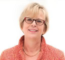 Wilma Koolen-Hermkens leitet die Geschicke des Unternehmens Breidenbach.