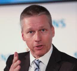 Jan Mrosik