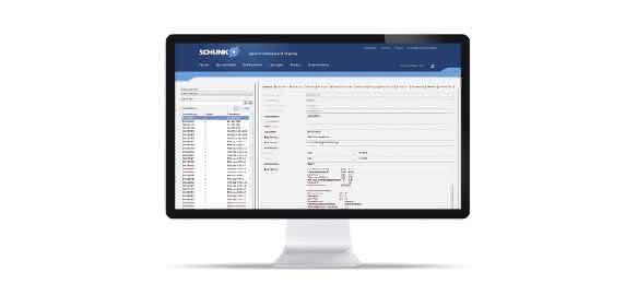 Schnk im Eplan Data Portal