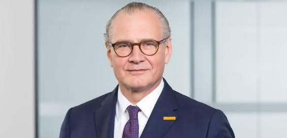 Stefan Oschmann