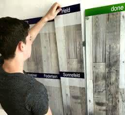 Weigand Task-Board