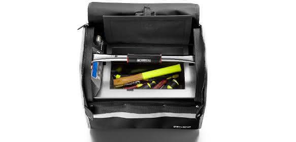 RFID-Werkzeugtasche von Facom