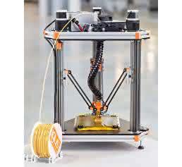 Igus-Werkstoffe-3D-Druck