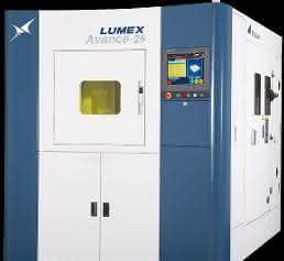 Hybrid-Additive-Manufacturing-Anlage