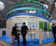 ICS International