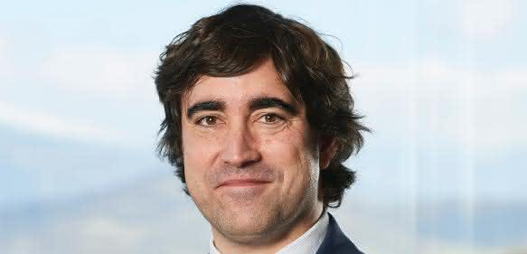 Juan José Colá