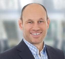 Jürgen Hartmann, Gründer und Eigentümer der IDS Imaging Development Systems GmbH. (© IDS Imaging Development Systems GmbH)
