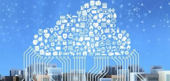 IoT: Bosch und IBM starten Kooperation