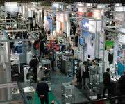 Messe für Optik, Elektronik und Mechanik: W3+ Fair lädt zur Mitentwicklung des stärksten Lasers der Welt