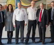 Physik Intrumente kauft ACS Motion Control