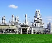 Qualitätskontrolle in Labor und Prozess