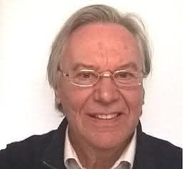 Prof. Dr. Günter E. Jeromin
