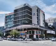 Faulhaber Malaysia