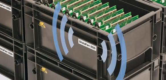 RFID Leitfaden Schreiner