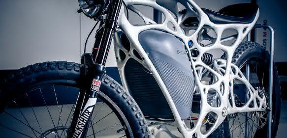 Light Rider APWorks