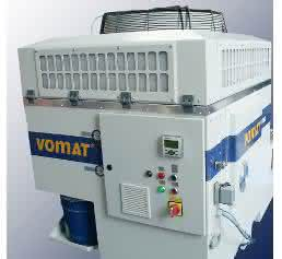 Feinstfiltrationsanlagen: Kühlschmierstoffe optimal säubern