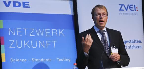 Dr. Tim Gutheit