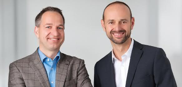 Elektronik: Neuer Geschäftsführer bei Hy-Line Computer