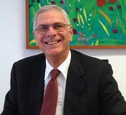 Paolo Pandozy