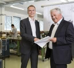 Serge Tanner, Alois Tanner, ATS-Tanner Group